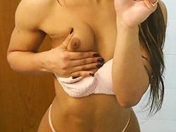 Teenager felipa lins selfie Super hot Felipa playing with herself. Felipa Lins.